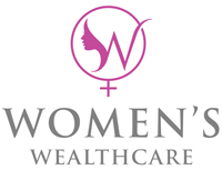 Women's WealthCare